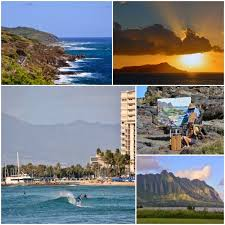 Hawaii travel and leisure images 94 best hawaii revealed images travel landscapes jpg