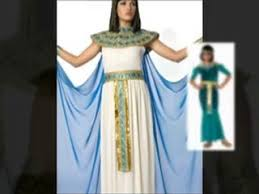 Nefertiti Halloween Costume Firefighter Halloween Costume Video Dailymotion