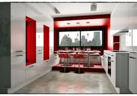 cuisine aviva annecy cuisine aviva annecy cuisine annecy awesome cuisine with cuisine