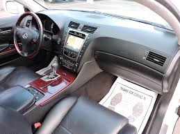 lexus gs all wheel drive used 2008 lexus gs 350 at auto house usa saugus