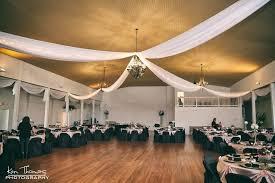 Wedding Venues In Montana Wedding Venue Near Charlotte Nc Olde Stone Villa