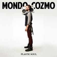Plastic Photo Album Mondo Cozmo Details Debut Album Plastic Soul Shares Title Track