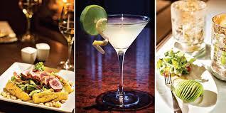 restaurants open thanksgiving dc georgetown dc restaurant melrose georgetown hotel