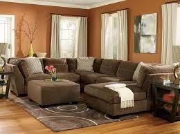 sectional in living room top 25 best living room glamorous living room sectional design