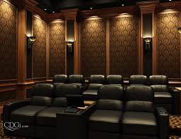Nifty Interiors by Home Theater Interiors Home Theatre Interiors Best Concept Home