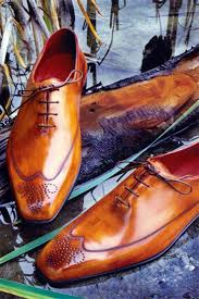 most expensive shoes best 25 expensive shoes for men ideas on pinterest business