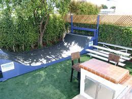 win a backyard makeover 2013 backyard and yard design for village
