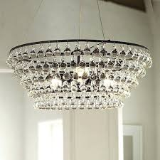 crystal orb pendant light solid glass orb ceiling light pendant
