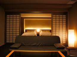 japanese bedroom house living room design