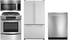 ge kitchen appliance packages jennair vs ge cafe stainless kitchen packages reviews ratings