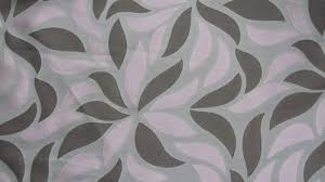best fabric for sheets best 25 textured bedding ideas on pinterest master bed sheets