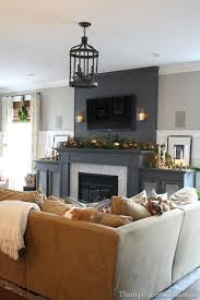 Wall Electric Fireplace Considering An Electric Fireplace Here U0027s What You Should Know