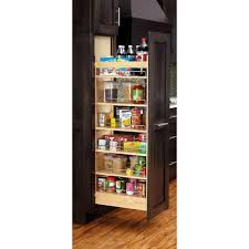 12 inch pantry cabinet kitchen 6 wide cabinet 12 inch pantry bottom 3 drawer 3d model