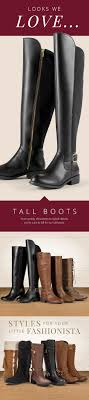 womens boots at payless 159 best boot up images on s boots faux fur