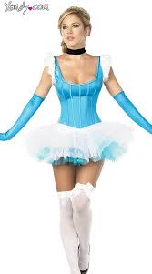 Tangled Halloween Costumes Adults 104 Disney Pinup Hen Party Images Costumes