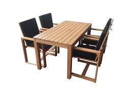 Home Decor Stores In Sydney by Best Outdoor Timber Furniture In Sydney Outdoor Furniture Sydney