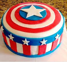 captain america cakes captain america cake cakes getsetcake new delhi id