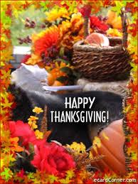 canadian thanksgiving ecard ecardcorner