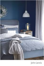 Blue Bedroom Ideas Pictures by Inspirational Blue Bedroom Ideas Javidecor Javidecor