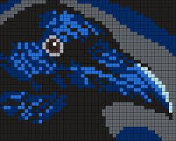 grid pattern alpha 428 best grids images on pinterest hama beads kandi patterns and