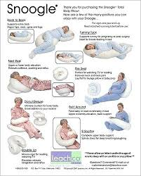best pillow for watching tv in bed best pillow for neck and back pain buytretinoincream info