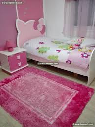 chambre complete hello chambre complete hello hello rug with chambre