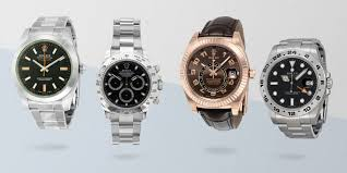watches for the best rolex watches for askmen