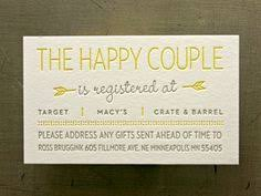 knots wedding registry wedding registry checklist the knot wedding