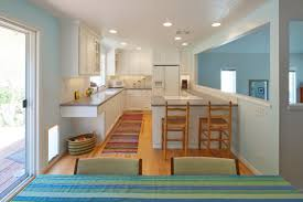 kitchen remodel ideas eugene oregon schenck tate kitchen permalink schler new home in eugene