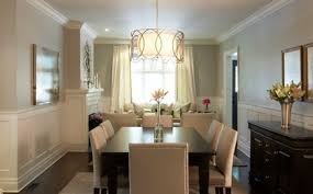 Tips In Selecting The Right Lighting Fixtures For Your Dining Room - Light fixtures for dining room