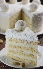 Coconut Cake Recipe 13 Best Coconut Cake Recipes How To Make Easy Coconut Cakes