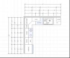 Kitchen Cabinet Layout Tool Free Kitchen Cabinet Planning Tool Small Layout Ideas Cabinets