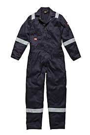 dickies jumpsuit wd2279 cotton coverall coveralls work coveralls dickies