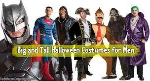 Halloween Costumes Tall Guys Halloween Costumes Tall Men Photo Album Halloween