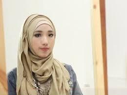 tutorial hijab noura tutorial hijab pashmina ala personel noura sasa