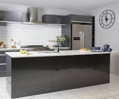 100 one wall kitchen layout with island how to choose the