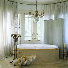 luxury bathroom decorating ideas how to decorate your luxurious bathroom for