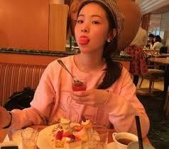 s駱aration cuisine am駻icaine meuble de s駱aration cuisine salon 100 images comptoir cuisine