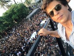 bitter pill for shah rukh khan u0027s fans on his birthday what
