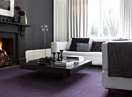 livingroom carpet modern living room carpet ideas carpetright info centre