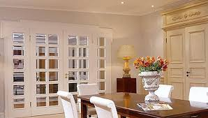 Interior French Doors With Transom - interior french doors with transom and sidelights home design ideas