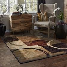 Where To Buy Rugs In Atlanta 7x9 10x14 Rugs Shop The Best Deals For Nov 2017 Overstock Com