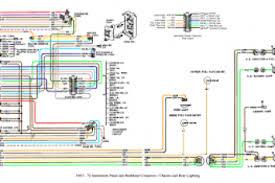 94 volvo 850 radio wiring diagram wiring diagram