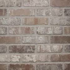 Interior Brick Veneer Home Depot Null 1 4 In X 48 In X 96 In Kingston Brick Hardboard Wall Panel