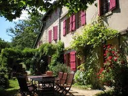 beaujolais chambre d hotes 2162 jpg