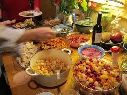 10 restaurants that will be serving thanksgiving dinner insider