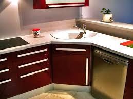 meuble de cuisine avec evier inox meuble dangle cuisine avec evier but sous massif 2 3 socialfuzz me