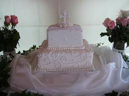 holy communion cakes designs first holy communion cake ideas