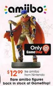 gamestop black friday the best of the gamestop 2015 black friday ad u2014 gamingwithswag com