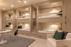 fun ideas for extra room room design ideas there s room for everyone to sleep over in this fun room design
